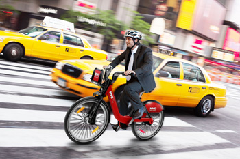 rendering_bike-share-bicycle-in-nyc2