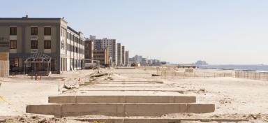 farroc_post-sandy-boardwalk