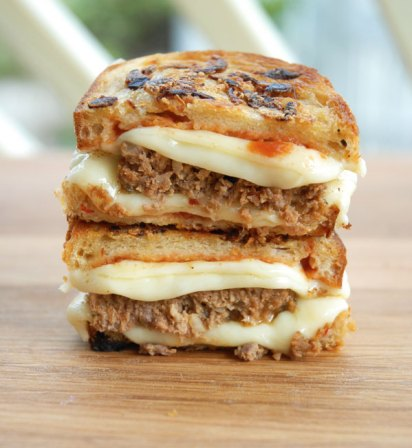 Meatloaf Grilled Cheese (http://www.grilledcheesesocial.com/)