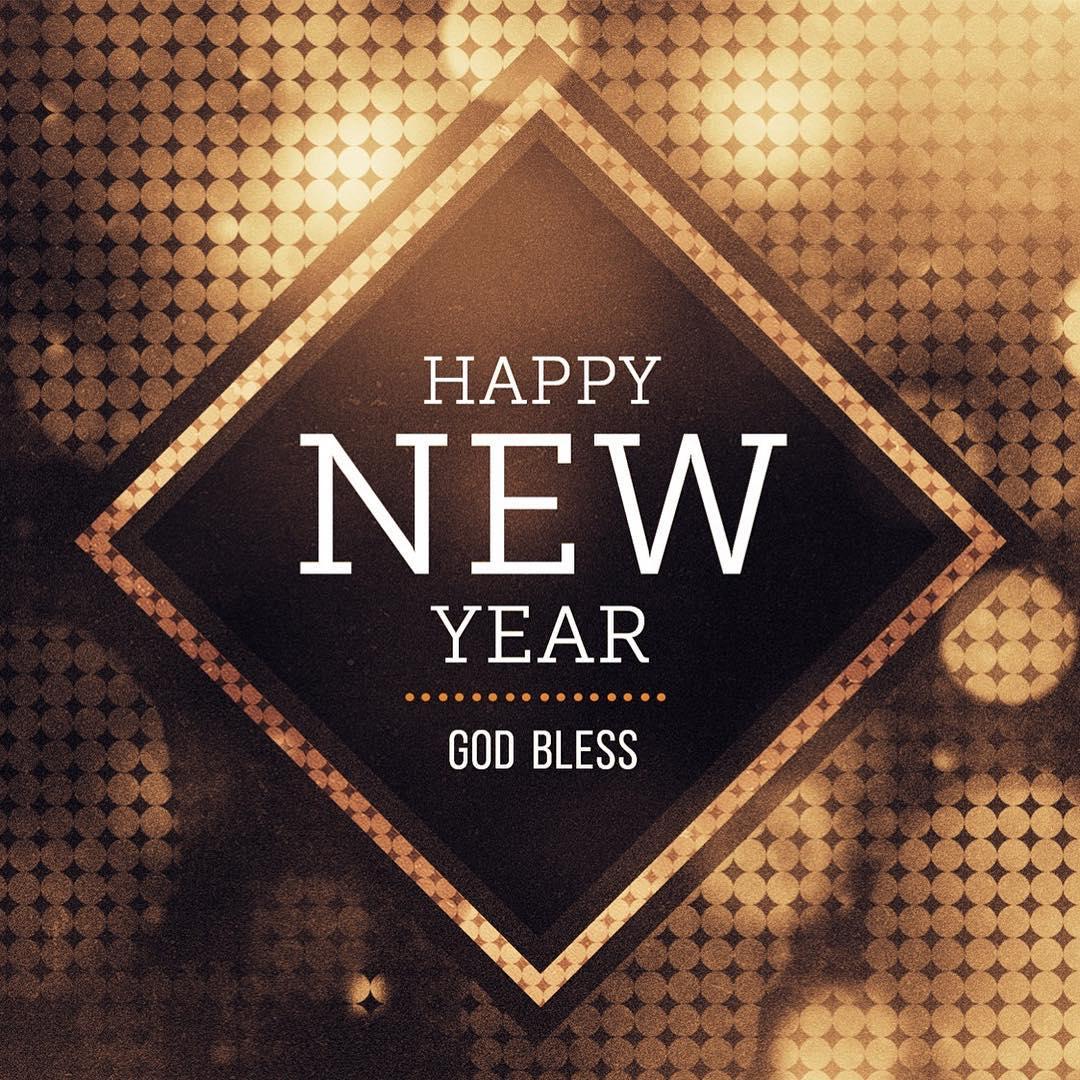Happy New Year to you and your family! See you this Sunday. #HappynewYear #2016 #Closer #PrayerandFasting #thecitychurchny #church #BataviaNY