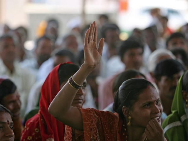 Fotoğraf: World Bank