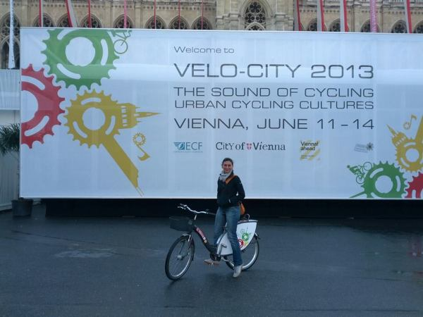 velocity 1