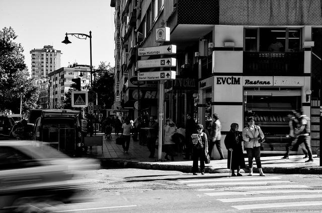 Fotoğraf: Sercan Çelik