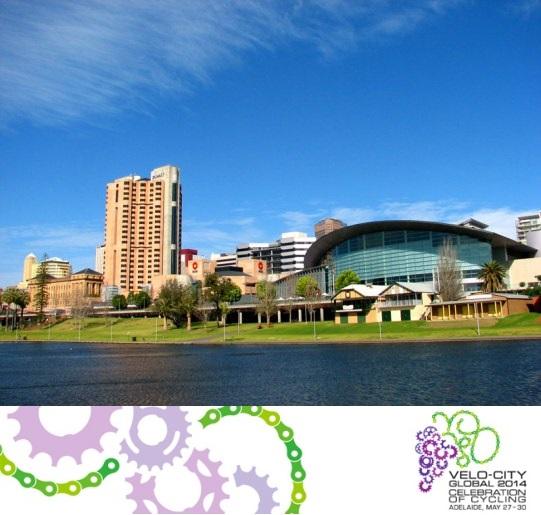 Adelaide_Velocity_2014