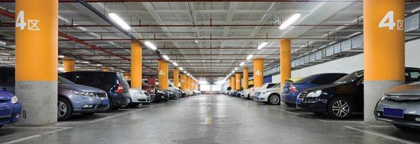stanbul Ulaşım Ana Planı Hane Halkı Araştırması'na göre hane halkına ait araçların konut alanlarında yüzde 62'sinin sokaklara, yüzde 34'ünün garajlara, yüzde 3'ünün açık otoparklara ve yüzde 1'inin ise kapalı otoparklara park edildiği tespit edilmiştir.