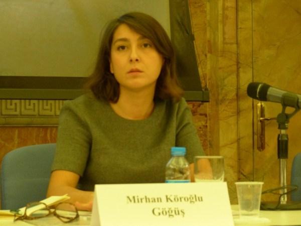 Mirhan