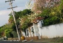 Anapoima, Cundinamarca