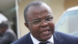 N10b Defamation Suit: Ugwuonye on the Run