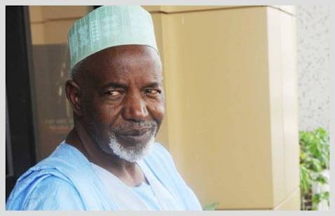 Balarabe Musa Tackles Gowon, Says Restructuring Nigeria Possible