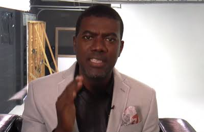 Vice President Osinbajo A Lying Pastor Trying To Divert Public Attention – Reno Omokri Alleges. { Read Why}