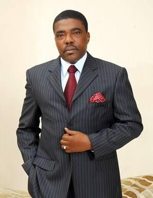 Lagos West Senatorial Seat: Rauf Aregbesola Or Ganiyu Solomon To Replace Yayi In 2019