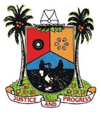Lagos Government To Demolish Buildings In Banana Island, Parkview, Ikoyi