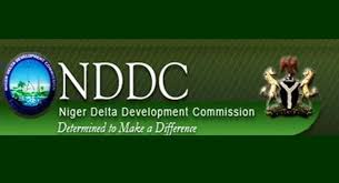 Update: NDDC Budget Padded With Over 500 Fake Projects –MD