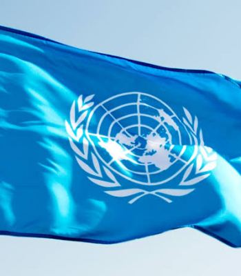 Why Governments May Lose Covid-19 Battle - UN