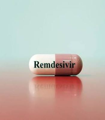 NCDC Names 'Remdesivir' Drug For COVID-19 Treatment