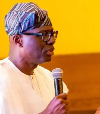 Lagos Reveals Plans To Reopen Economy, Worship Centres, Others