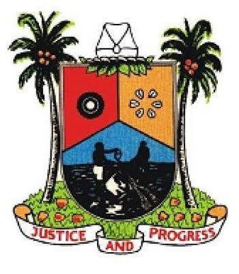 Breakdown Of Coronavirus In Lagos By Local Govt As Mainland Tops With 541