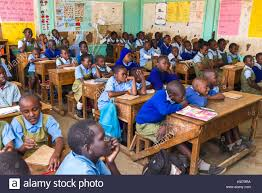 FG Gives Update On School Re-Opening, Debunks June 8