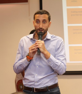 JUMIA URGE SMEs TO LEVERAGE ON JUMIA ANNIVERSARY TO BOOST SALES DURING COVID-19