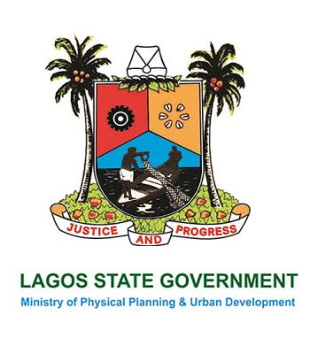 LASG Announces Revocation Of Approval On Lekki-Elegushin Encroached Properties