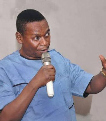 Mysterious Death Ravages Agbado-Okeodo LCDA
