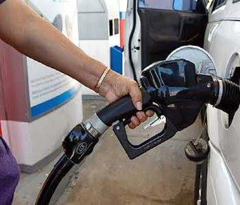 Just-In: PPPRA Announces New Pump Price For Petrol