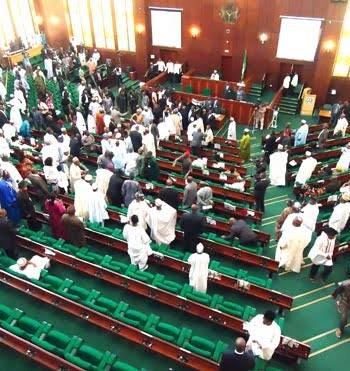 House Of Reps Move To Checkmate DSTV, Others