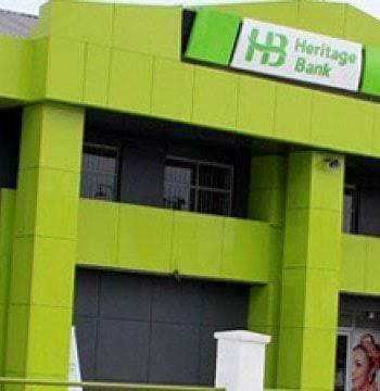 OSINBAJO TO LAUNCH DUKIA-HERITAGE BANK GOLD AND PRECIOUS METAL BUYING