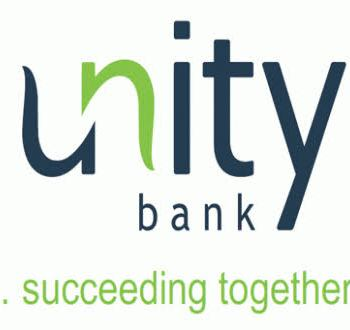 UNITY BANK DECLARES 'OMG' 2020 EDUCATIONAL GAME SHOW