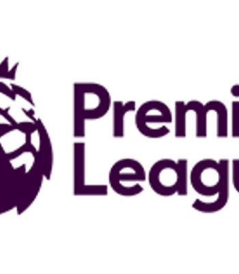 Premier League Fixtures For Remaining 92 Matches {Date/Time}