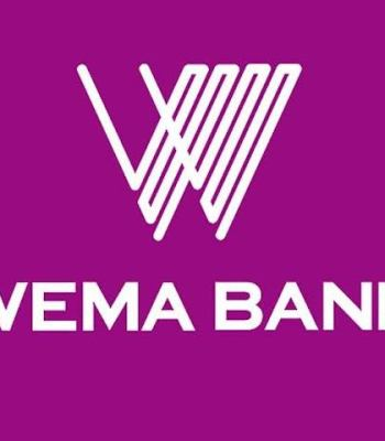 WEMA BANK REACTS TO CORONAVIRUS CASES IN TWO OF ITS BRANCHES NATIONWIDE