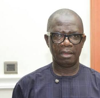 Ondo 2020: Agboola Ajayi Thanks Supporters, Reiterates Commitment To PDP