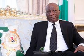 Buhari Drops Oguntade, Nsofor, Reappoints 12 Non-career Ambassadors {List}
