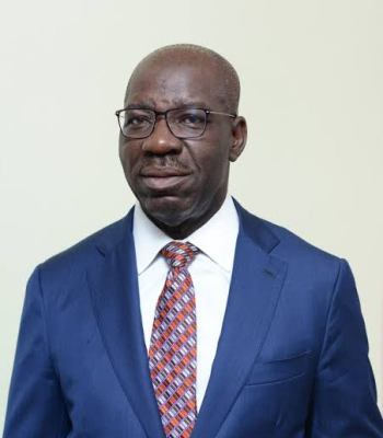 Obaseki Is The Most Reasonable In The History Of Edo State