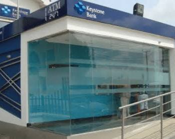 Embrace Digitalisation, Keystone Bank Tells MSME's