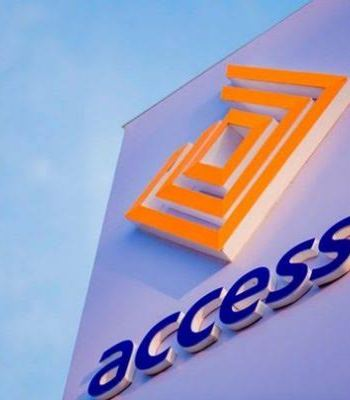To Curb Fraud, Access Bank Introduces *901*911# Self-Service