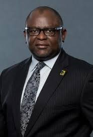 FirstBank To Explore COVID-19 Opportunities — Adeduntan