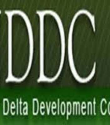 Fraud: We Stand By Our List Of Contractors — NDDC