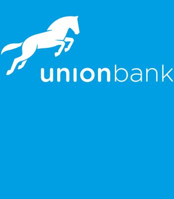 Union Bank Partners Junior Achievement Nigeria For Lead Camp ~ Thecitypulsenews