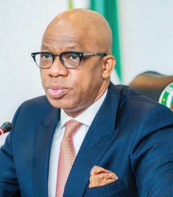 Ogun: Gov. Abiodun Reopens Worship Centres, Lifts Weekend Ban, Issues Fresh Guidelines ~ Thecitypulsenews