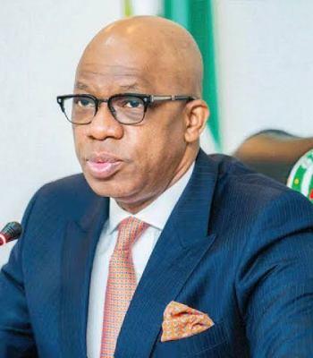 Ogun: Sack TASCE Provost Now, Union Advises Abiodun~Thecitypulsenews