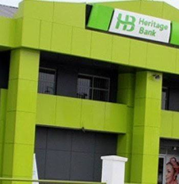 Heritage Bank, CBN Drive Improved Investment Outcomes, Job Creation, Make Farming Profitable - Thecitypulsenews