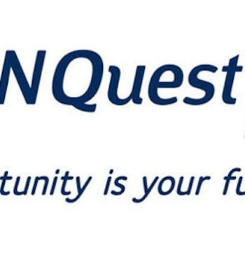 FBNQuest Spotlights Private Equity As Viable Alternative Asset Class ~Thecitypulsenews
