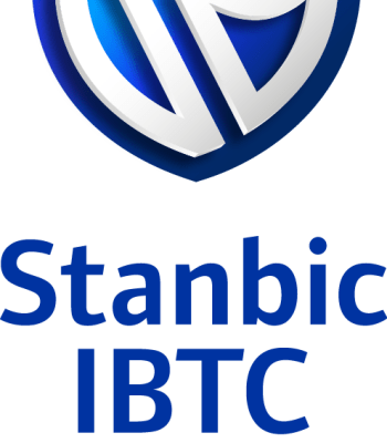 Alleged Abule Egba ATM Fraudster Is Not A Stanbic IBTC Bank Staff ~Thecitypulsenews