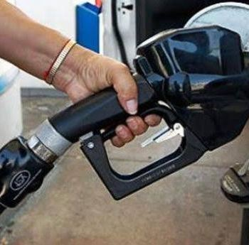 FG Begins Move To Replace PMS With GAS ~Thecitypulsenews