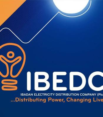 IBEDC Appeals To Customers At Mowe, Ibafo & Magboro Over Poor Electricity Supply ~Thecitypulsenews