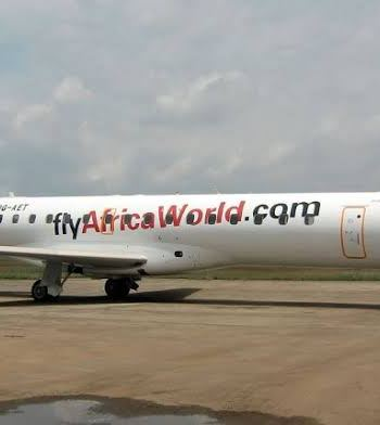Luggage Delay: Nigerian Laments Maltreatment From Popular Ghanian Airline ~Thecitypulsenews