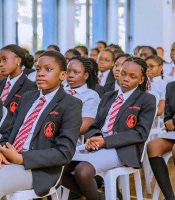 Covid-19 Schools' Resumption