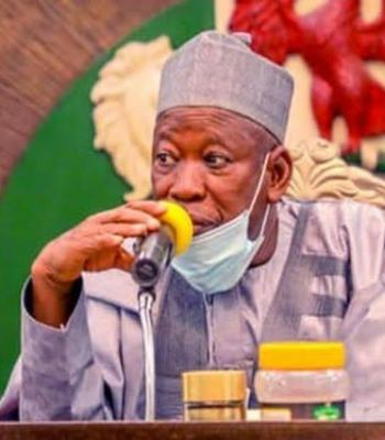 vaccination, Kano: Ganduje Govt To Spend N83.5m On Animal Vaccine