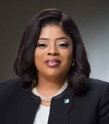 Q1, 2021: Onyeali-Ikpe Reacts On Fidelity Bank Strong Financial Performance